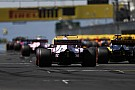 RTL, Formula 1 ile olan anlaşmasını uzatıyor
