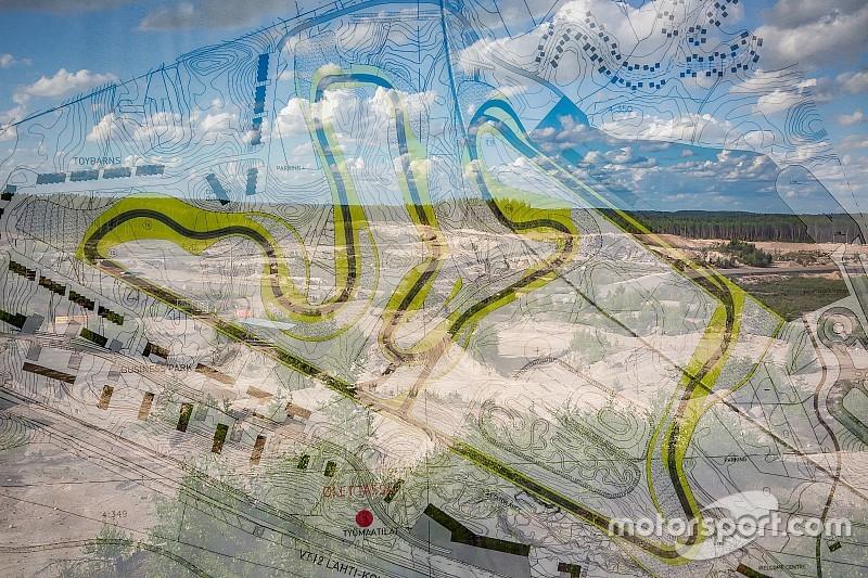Officiel : la Finlande entrera au calendrier MotoGP en 2019