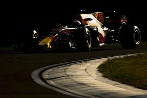 Gasly: F1 aracına geri dönmek her zaman için müthiş