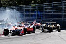 Formula E Japon ve Amerikan üreticileri istiyor