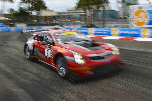 """""""Roar by the Shore"""" shootout expected this Sunday in Long Beach"""