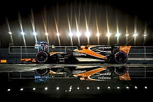 Formule 1 Actualités McLaren: L'annonce tardive de Renault ne va pas compromettre 2018