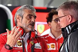 Formula 1 Analisi Analisi F.1: nel gioco delle parti contano i soldi, non solo i motori