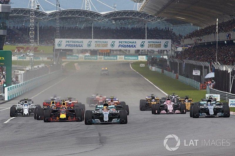 F1 takım patronları 2017'nin en iyi 10 pilotunu seçti