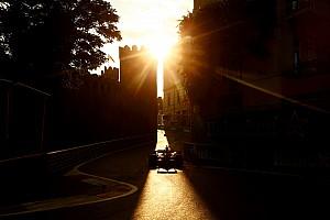 ALLGEMEINES Fotostrecke Top 10: Motorsport-Fotos der Woche (KW 26)
