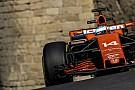 """【F1】アロンソ新型""""スペック3""""のエンジン投入。その効果を確認"""