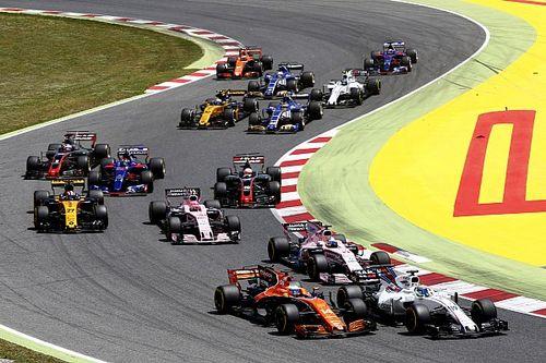 """La colonna di Massa: """"Non so cosa volesse fare Fernando alla Curva 2!"""""""