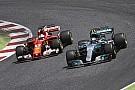Formula 1 F.1 2017: ecco gli orari TV del Gran Premio di Monaco