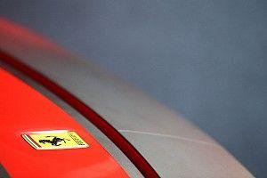 Ferrari: posticipate le Finali Mondiali per il COVID-19