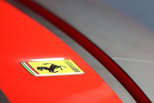 """Camilleri porta la Ferrari nell'era ibrida e lancia la Purosangue, il """"non"""" SUV del 2022"""