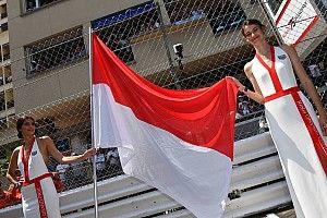 Automóvel Clube de Mônaco promete volta de grid girls em GP