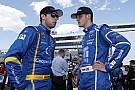 NASCAR XFINITY Team 60: Roush Fenway Racing's triple threat