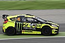 Other rally Rossi claims record-tying fifth win in Monza Rally Show