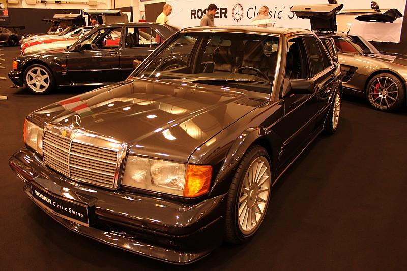 Яку європейську машину можна купити за 500 євро?