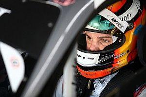 Dries Vanthoor aan de slag als fabriekscoureur bij Audi