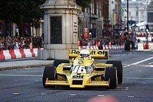La date du F1 Marseille Festival est dévoilée