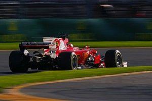 Пять секунд с круга: стала ли Ф1 действительно такой быстрой?