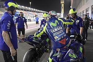 MotoGP: Ha Vinales legyőzi Rossit, akkor a Doktor visszavonul?!