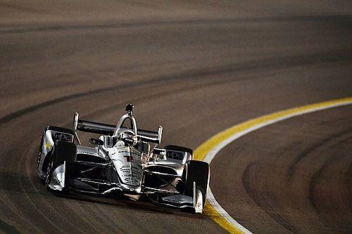Newgarden sconfigge Wickens e Rossi e centra il successo a Phoenix