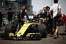 «Другие оказались умнее». Renault разочаровал собственный прогресс