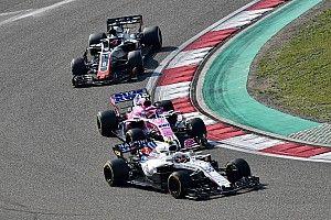 Mercedes imita Ferrari: vuole sinergie più strette con i team clienti