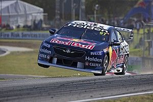 Supercars to use knockout qualifying at more races in 2019