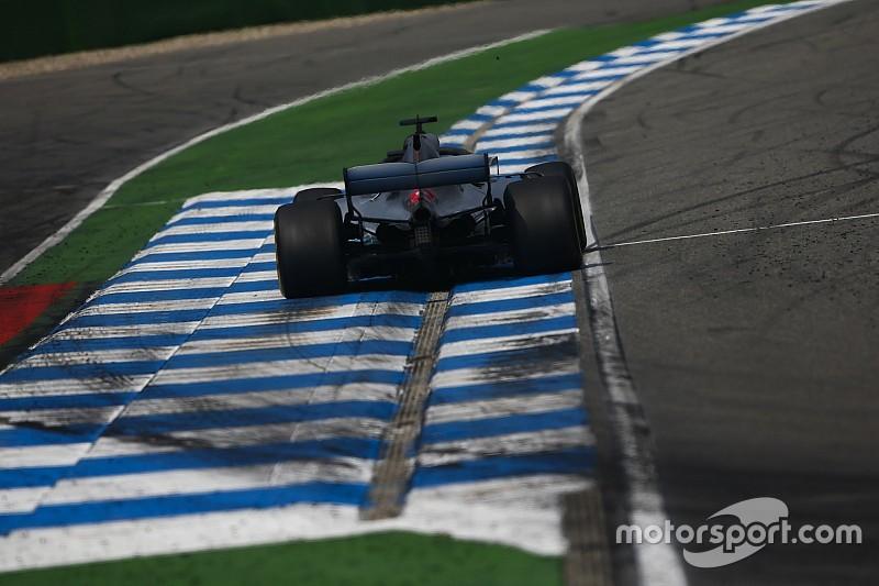 Pirelli, Almanya'ya götüreceği lastik hamurlarını açıkladı