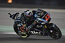 Moto2 Festa italiana in Qatar: prima vittoria di Bagnaia davanti a Baldassari!