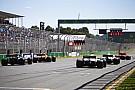 Fórmula 1 lanza el programa FIA F1 Estrellas del Futuro
