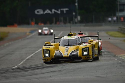 Video: Racing Team Nederland over de tweede deelname in Le Mans