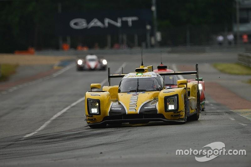 Video: Racing Team Nederland over de tweede deelname in Le Mans