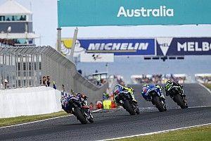 El Gran Premio de Australia llega con cambio de horario y orden