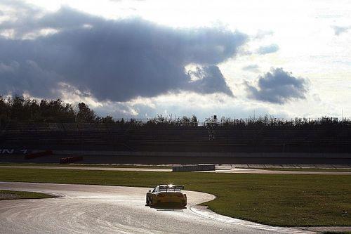 DTM, Misano'da gece yarışı düzenlemeyi planlıyor