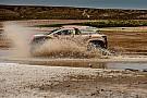 """Dakar Despres sobre la polémica etapa 10: """"La experiencia cuenta"""""""