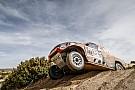 Dakar Dakar 2018, 11. Etap: Toyota ile Ten Brinke en hızlı, Sainz'ın cezası silindi