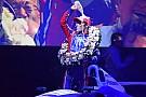 佐藤琢磨イベントTCM 2017開催「皆の気持ちが背中を押してくれた」