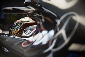 """Hamilton è in vacanza: """"Ci sarà anche la McLaren nella lotta per il titolo"""""""