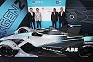 Formula E Riyadh gelar balapan perdana Formula E