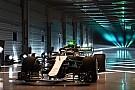 Video: F1-Autos 2018 von Mercedes, Ferrari und Red Bull im Vergleich