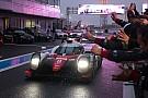 WEC Toyota, kazanan araçta yeteri kadar yakıt olduğundan emin
