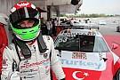 Porsche Ayhancan Güven yeni sezonu Spa Francorchamps'ta açıyor