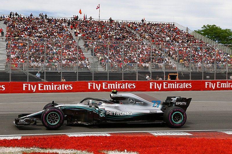 A Mercedesnek új partnere van a HP személyében