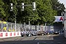 Формула E в Цюрихе: как первый швейцарский этап превзошел ожидания