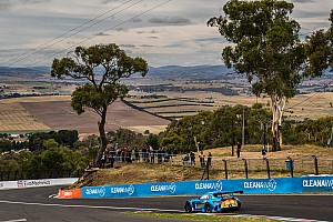 Endurance Race report Bathurst 12 Hour: Marciello leads with three hours to go