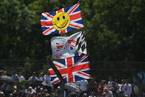 Varios equipos de F1 se unen para luchar contra el coronavirus