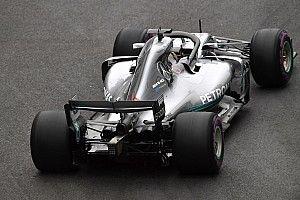 В Mercedes предложили помощь новым автопроизводителям в Ф1