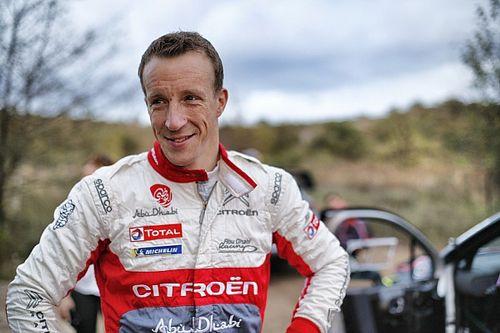 Resmi: Meeke, 2019'da Toyota ile WRC'ye dönüyor, Latvala takımda kalıyor