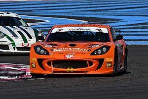 Sarà tutto concentrato sulla categoria GT4 il 2019 da corsa di Nova Race