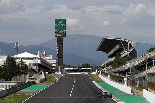 The month that can make or break an F1 season