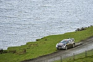 Le retour du Rallye de Turquie, à Marmaris, a eu le soutien des teams